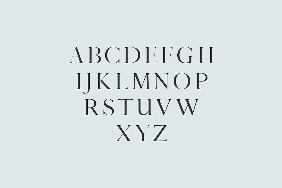 Sharis-Serif-7-Font-Family-Pack