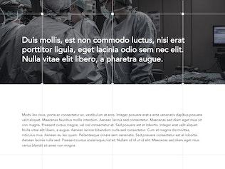 Medical Showcase Google Slides