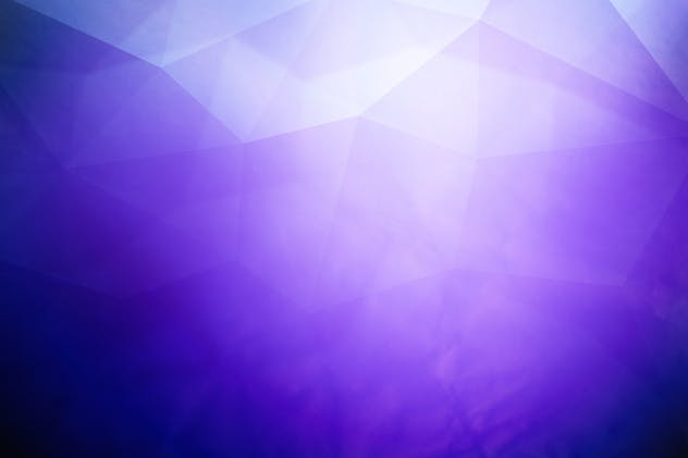 Dust Polygon Backgrounds - product preview 0