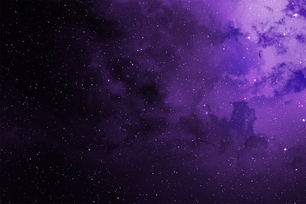 Space Backgrounds 9 - product preview 9