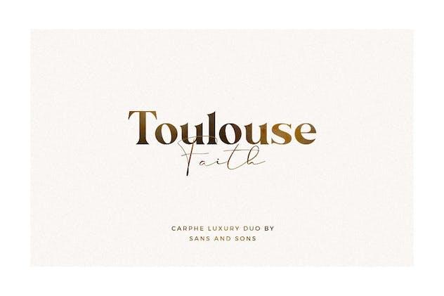 Carphe Paris - product preview 9