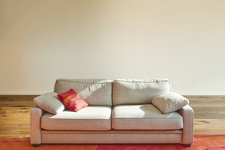 Thumbnail for Classical Sofa-Mockup-01