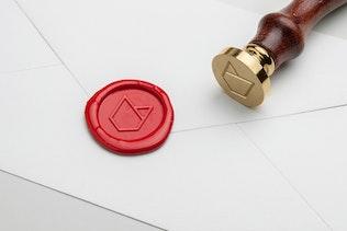 Thumbnail for Arrow Logo