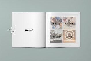 Thumbnail for Botak Artist Portfolio