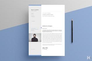 Thumbnail for Resume | Diana