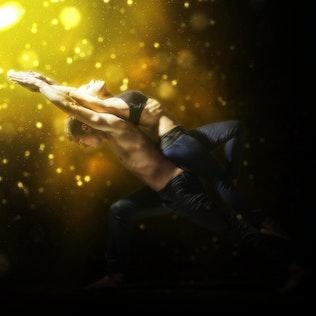 Thumbnail for Illuminate CS3+ Photoshop Action