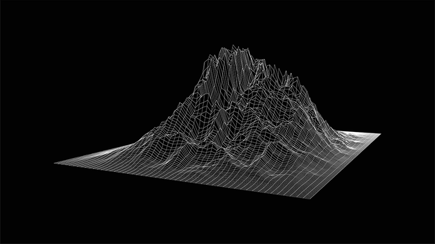 GEO_TERRAIN2 Vector Pack - product preview 9