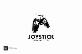 Miniature pour Joystick - Mock-up