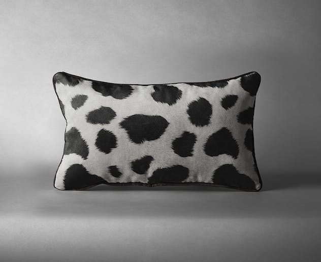 Animal Print Patterns for Photoshop - product preview 11