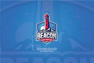 Thumbnail for Lighthouse Logo