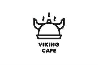 Thumbnail for Viking Cafe