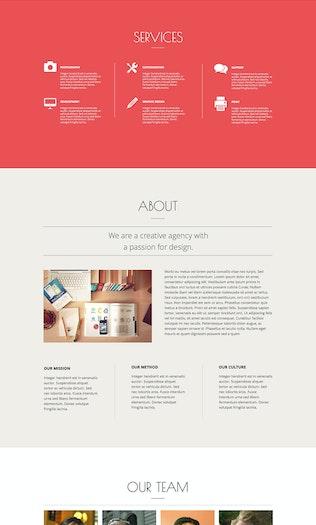 Miniature pour Puremuse - Modèle Clean Muse pour les portefeuilles