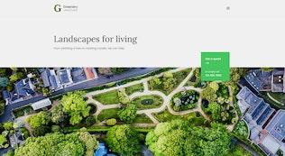 Thumbnail for Grasshopper - Landscape Desig  Gardening Services