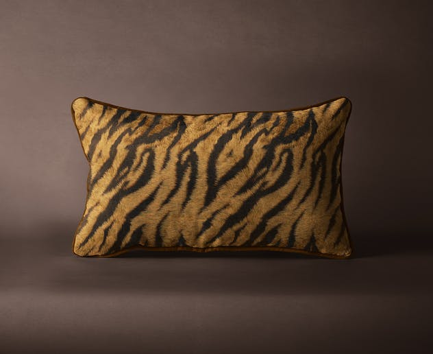 Animal Print Patterns for Photoshop - product preview 13