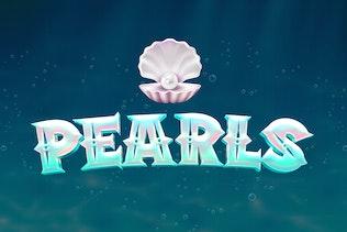 Miniatura para White Pearl - Fuente para juegos
