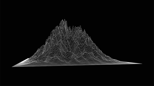 GEO_TERRAIN2 Vector Pack - product preview 10