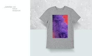 Thumbnail für T-Shirt Mock-ups