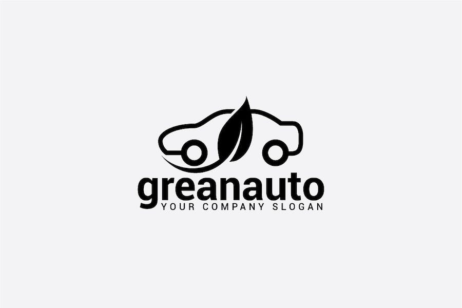 greanauto - product preview 1