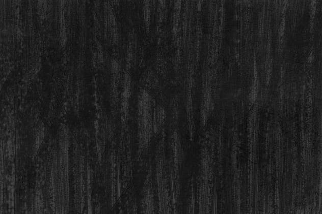 Black Canvas Backgrounds - product preview 9