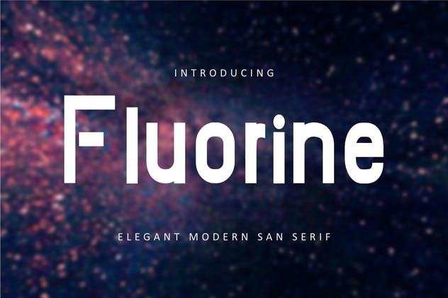 Fluorine - product preview 6