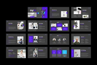 Миниатюра для Технологии Digihit Creative — Keynote