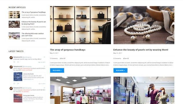 Super Shop | Multipurpose, MultiStore Shopify - product preview 9