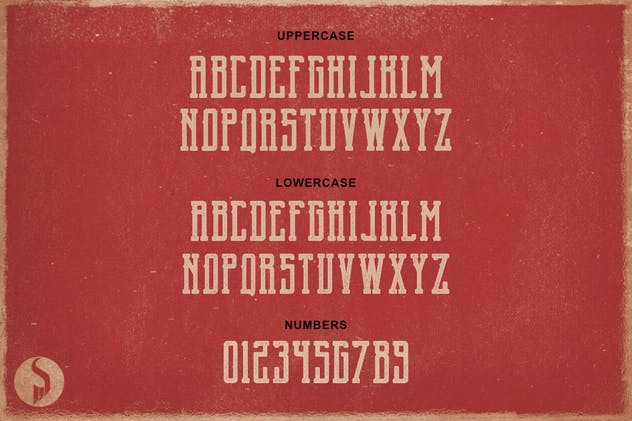 Blnc Family Typeface - product preview 4