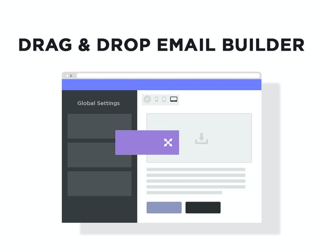 Appalache Email Template - product preview 1