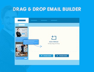 Thumbnail for Boost - Corporate B2B Newsletter + Builder Access