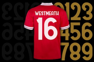 Thumbnail for Westmeath Pro
