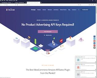 WooCommerce桌面推送通知WordPress插件-WordPress插件推荐