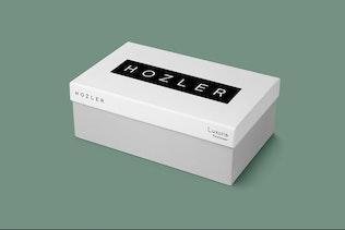 Thumbnail for OWYNE - Modern Fashion / Stylish Typeface