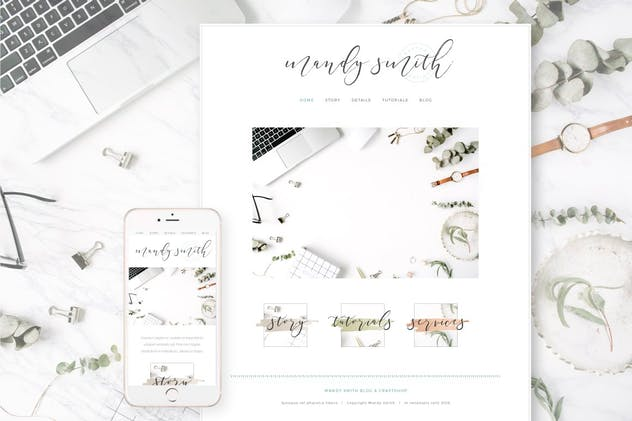The Partylicious Festive Script - product preview 3