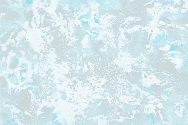 Wet Paint Backgrounds Vol. 16 - product preview 1