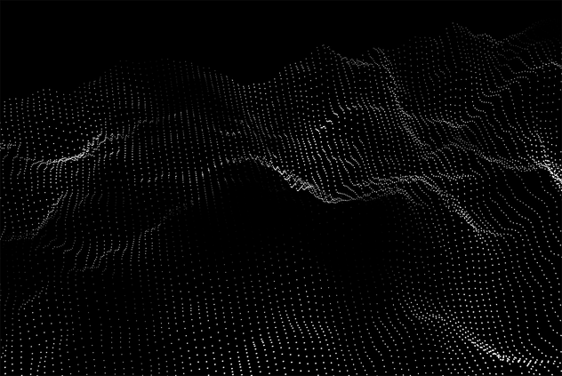 GEO_NOISE6 Image Pack - product preview 1