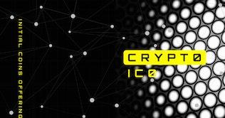 Cryptocurrency ICO – Social Media Kit