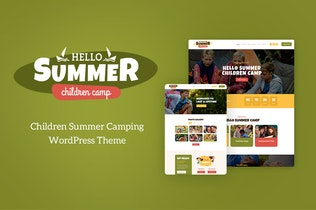 Thumbnail for Hello Summer