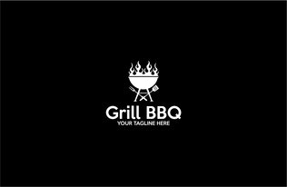 Thumbnail for Grill BBQ