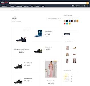 Thumbnail for 2PA - WooCommerce 2Performant Affiliates WordPress