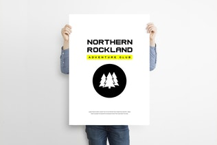 Thumbnail for RAXTOR - Display / Headline / Logo Typeface