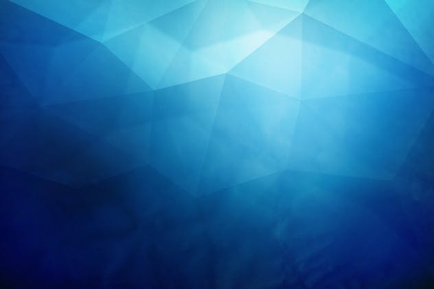 Dust Polygon Backgrounds - product preview 9
