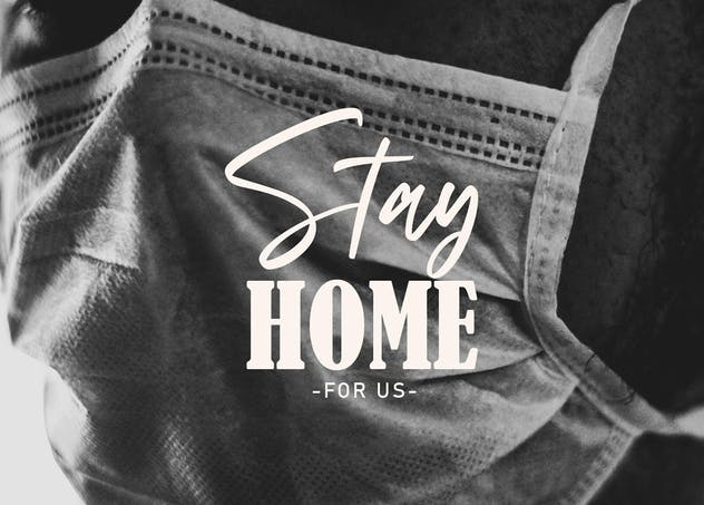 Sunday Gang | Handwritten Font - product preview 6