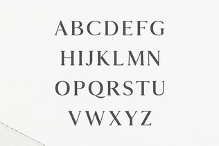 Miniatura para Hyogo A Moderno Con serifa Familia tipográfica