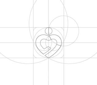 Heart & Health Care – Medical Logo Template