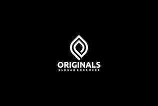 Миниатюра для Логотип ювелирных изделий класса люкс
