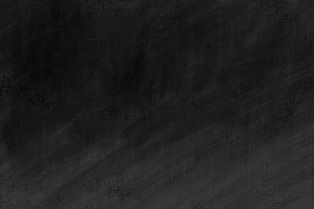 Black Canvas Backgrounds - product preview 1