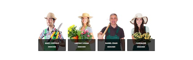 Garden Accessories | Gardening, Landscaping Tools - product preview 12